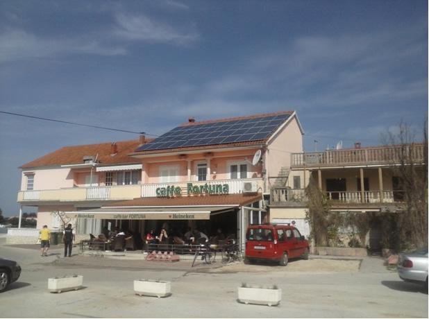 ZADAR – 10 kWp