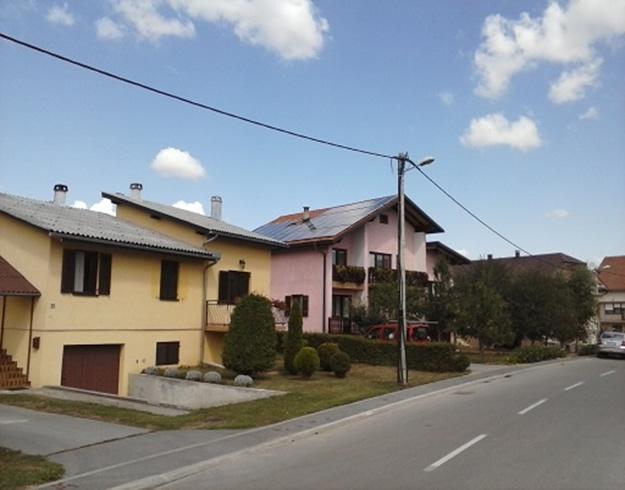 GOSPIĆ – 10 kWp